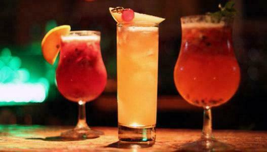 Coquetéis Sem Álcool – Como Fazer Drinks Não Alcoólicos